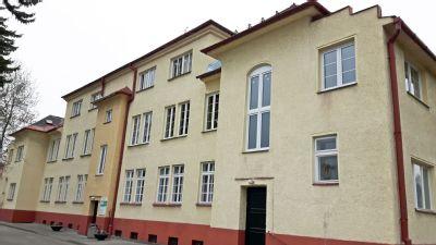 Nemocnice Český Těšín prošla miliónovou modernizací