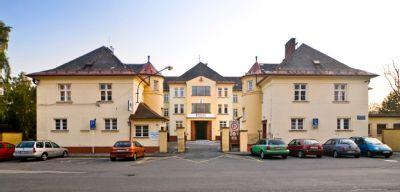 Nemocnice Český Těšín slaví osmdesátku. Chybět nebude Den zdraví ani výstava
