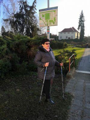 Pacienti rehabilitace v Nemocnici Český Těšín hubnou správnou stravou a pohybem