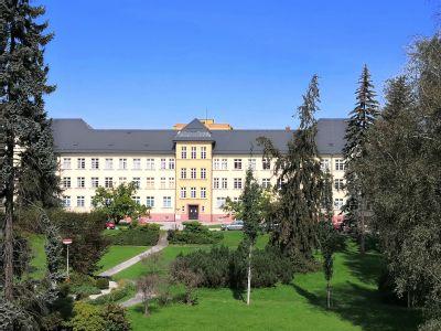 Nemocnice AGEL Český Těšín má nově bezpečnější i přesnější rentgenové pracoviště